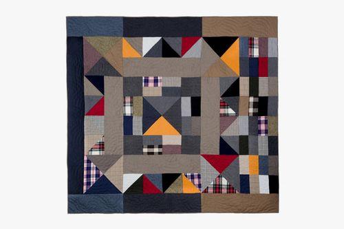 APC-Fall-2015-Quilts-03-960x640