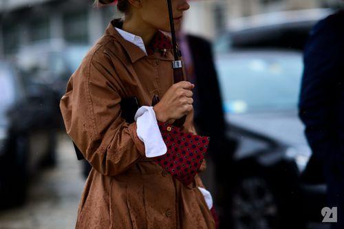 9981-Le-21eme-Adam-Katz-Sinding-Jenny-Walton-Milan-Fashion-Week-Spring-Summer-2016_AKS4284