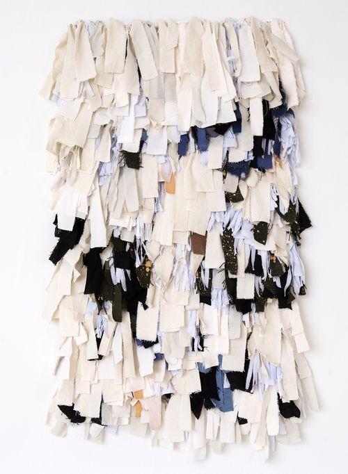 LGH.Wall-Hangings.Clarisse-Demory_Le-Bleu-2014_Mixed-fabric_565109-cm.DKK-5.500jpg