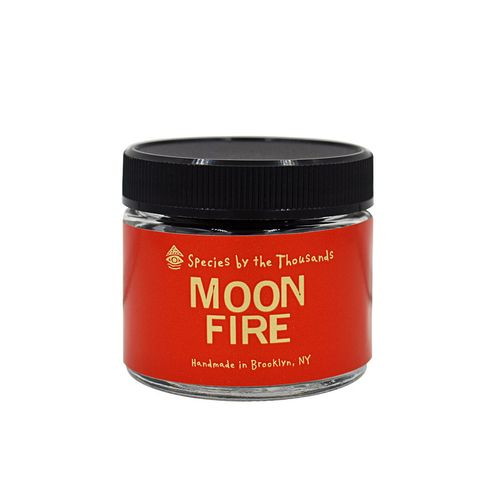 Species-incense-moon-fire_1024x1024