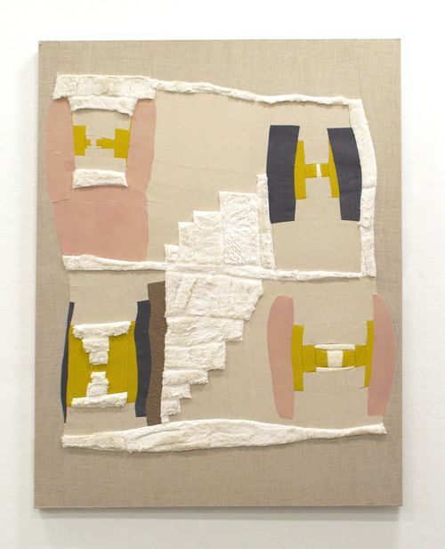 Anna-Buckner-quilted-artworks-03