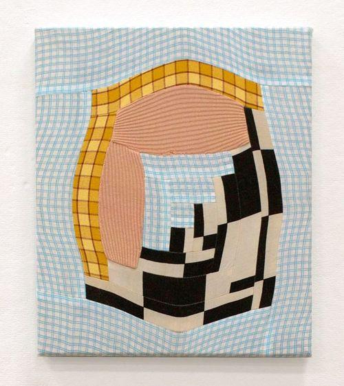 Anna-Buckner-quilted-artworks-06