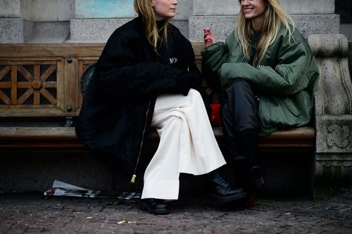 Le-21eme-Adam-Katz-Sinding-Thora-Valdimarsdottir-Jeanette-Friis-Madsen-Copenhagen-Fashion-Week-Mens-Fall-Winter-2016-2017_AKS7160