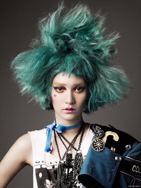 Punk-Style-Fashion-Editorial07