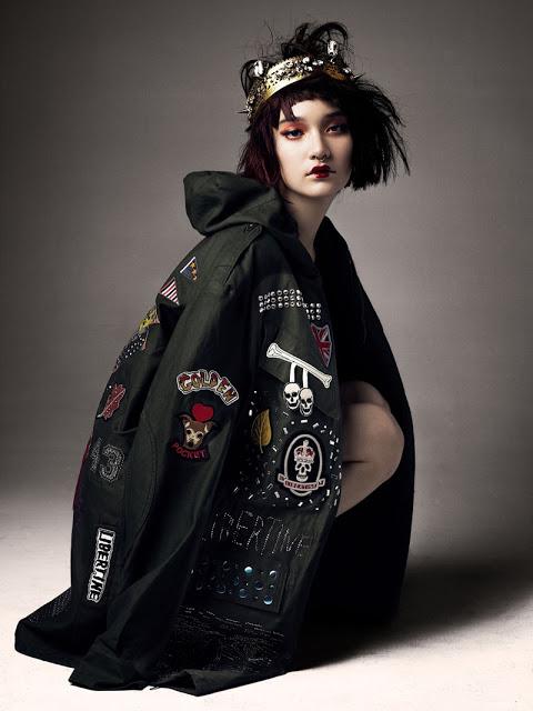 Punk-Style-Fashion-Editorial11