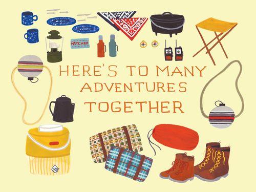 Honey-kennedy-keiko-brodeur-small-adventure-02