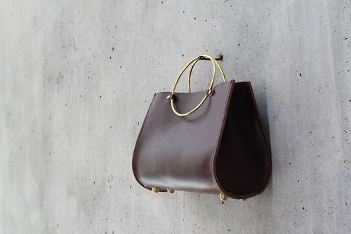 Large_future-glory-co-rockwell-leather-unique-purse