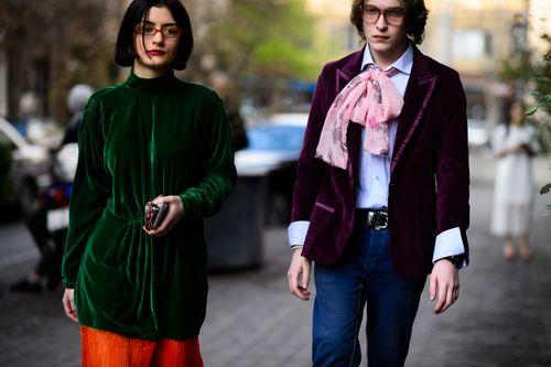 Le-21eme-Adam-Katz-Sinding-Rooms-Hotel-Tbilisi-Fashion-Week-Fall-Winter-2016-2017_AKS9603