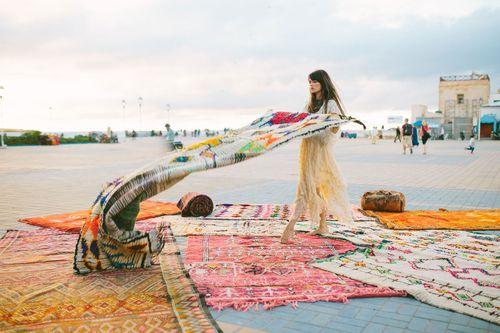 Semikah-textiles13