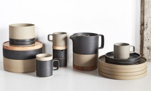 Hasami-japanese-ceramics-feature-600x360