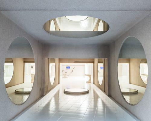 Cesar-manrique-architecture2