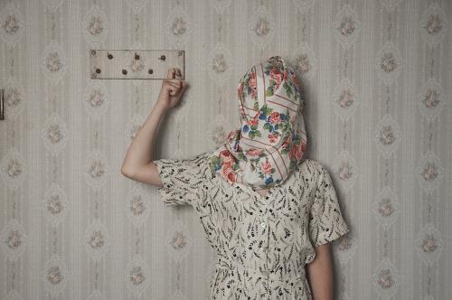 Cristina-coral-conceptual-photography-7