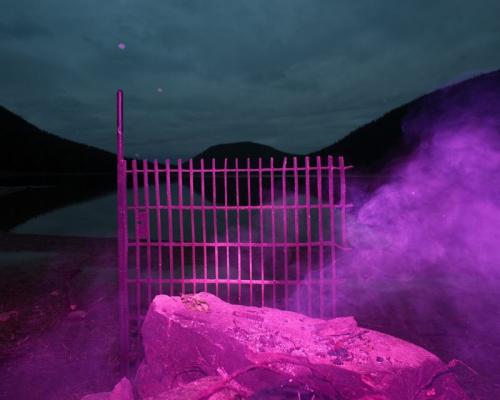 Benoit-paille-photography-10-800x640