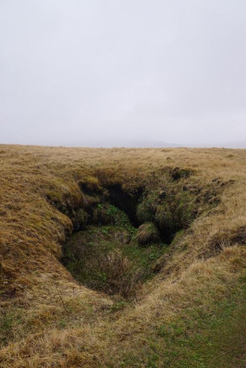 Hole-520x778