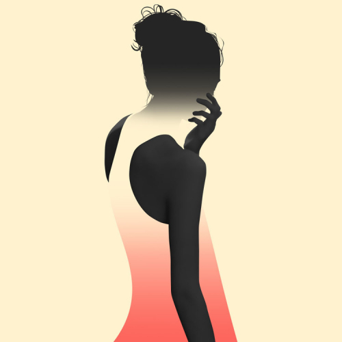 Tomasz-wagner-silhouette-illustrations-9