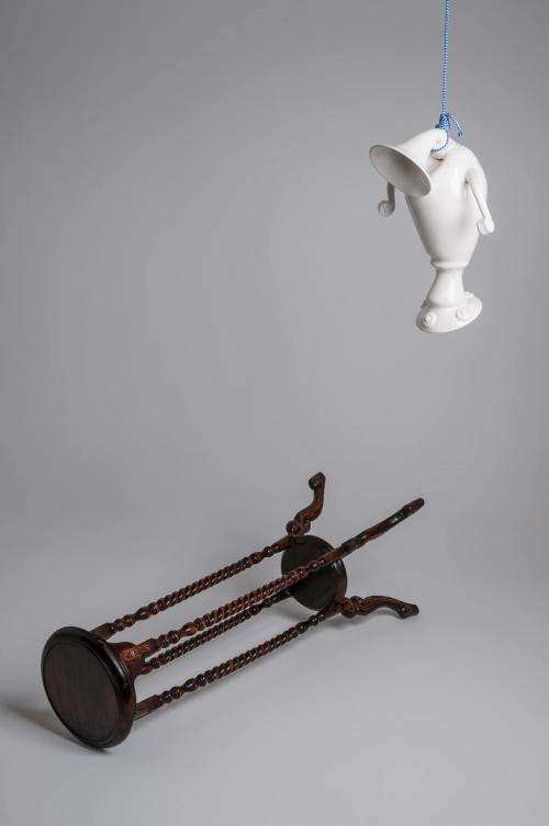 Laurent-craste-porcelain-art-2