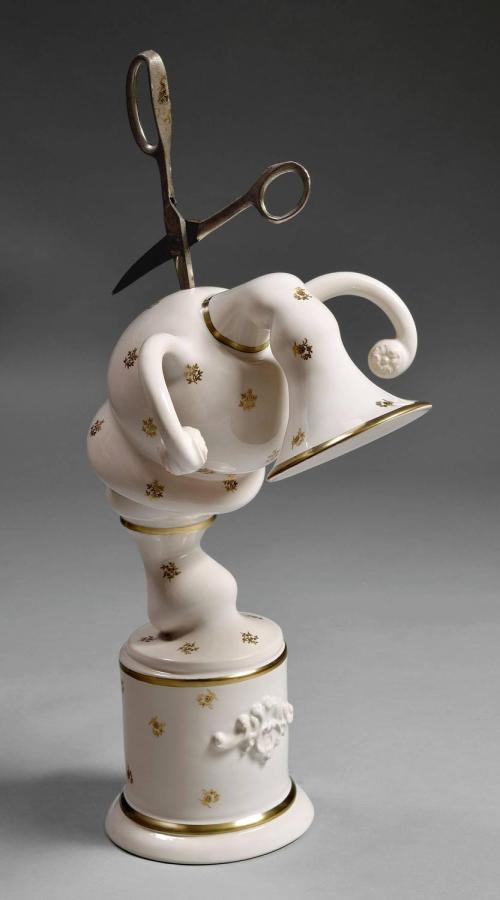 Laurent-craste-porcelain-art-9
