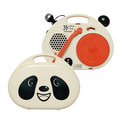 Japanese-portable-record-players-2