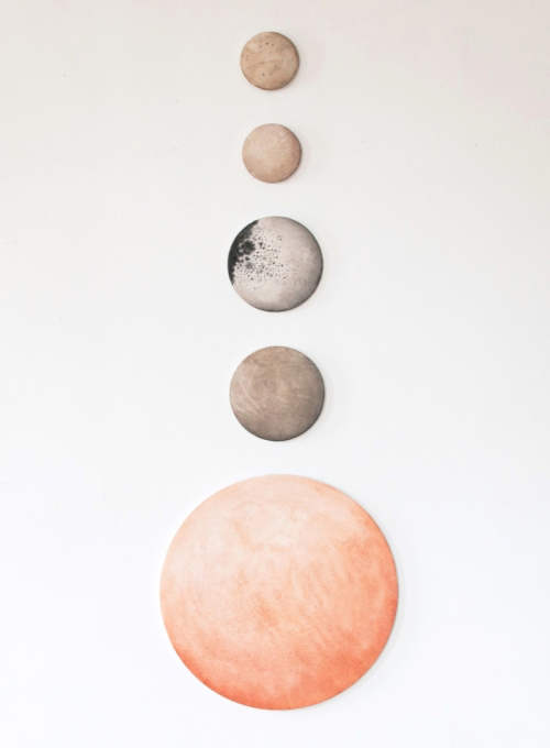 Pastel-take-on-the-solar-system-6