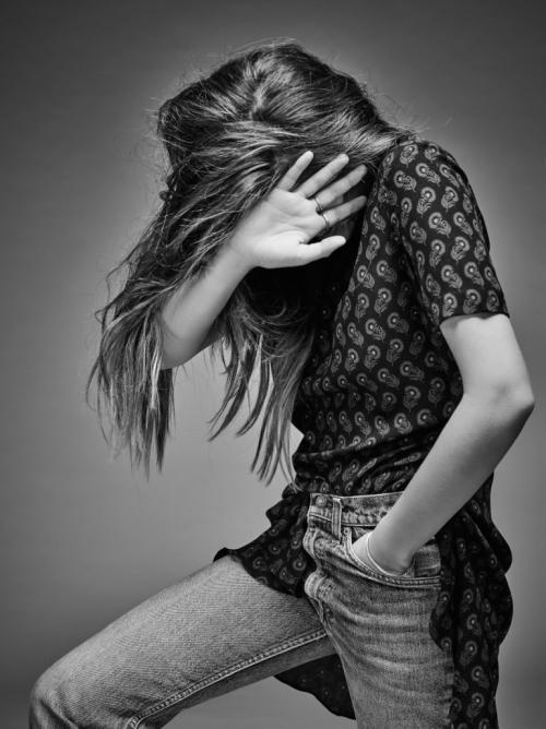 Thylane-Blondeau-Flaunt-Magazine-2016-Editorial06
