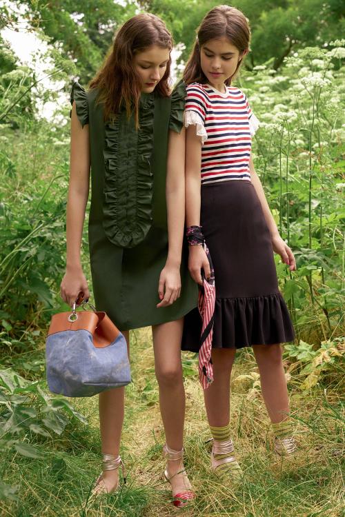 10-sonia-by-sonia-rykiel-spring-2017-ready-to-wear