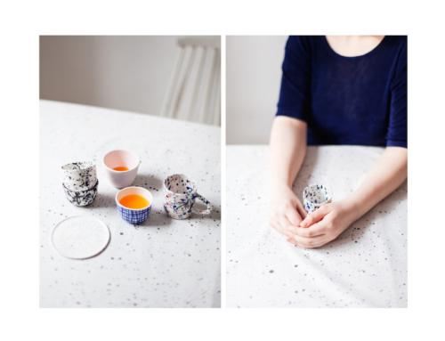 Fenek-ceramics-luminous-lookbook-3-800x613