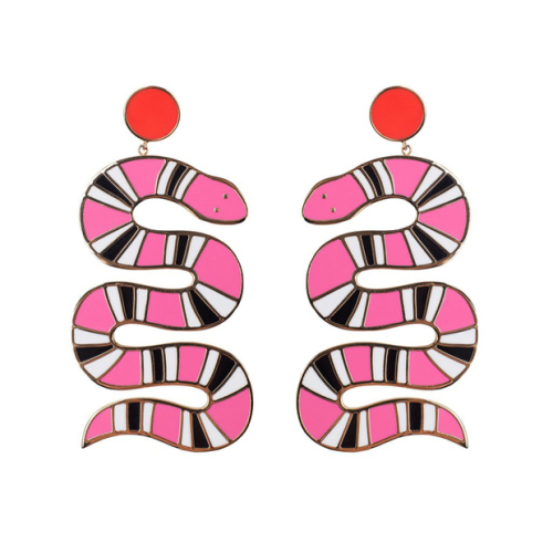 Full_width_georgia_perry_jewelry_thumb
