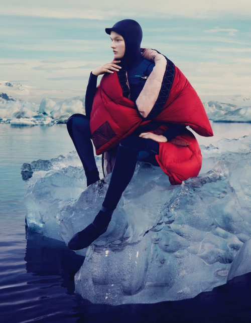 Ice-Winter-Fashion-How-Spend-It07
