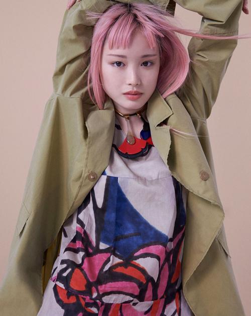 Marni-Yoox-Collection