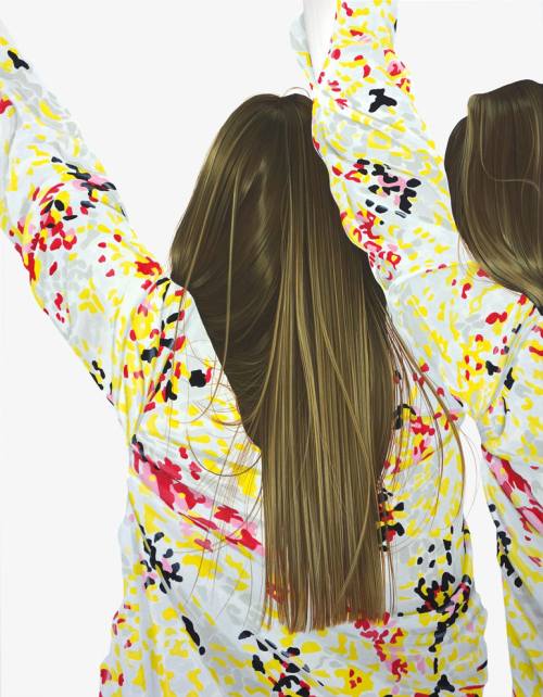 Charlotte-hopkins-hair-paintings-5