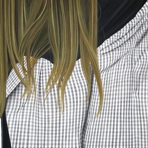 Charlotte-hopkins-hair-paintings-3