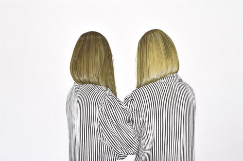 Charlotte-hopkins-hair-paintings