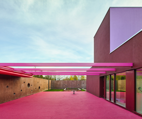 Buhl-nursery-in-alsace-is-architecture-to-rejoice-featured