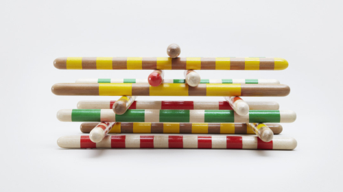 Woodplay-toys-olivier-helfrich-6