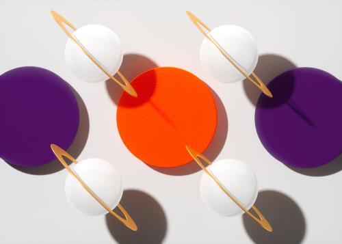 Cosmic_lamp_11