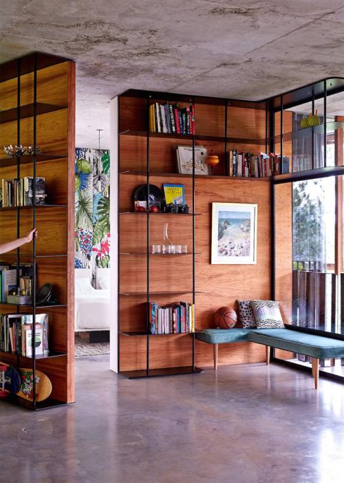 Planchonella-house-by-jesse-bennett-studio-8-800x1123