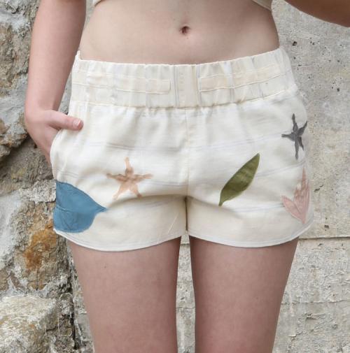 Pineapple-short-cover