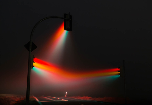 Lucas-zimmermann-traffic-lights-6