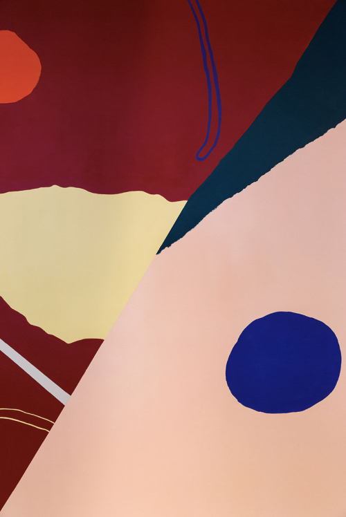 Mural-painting-05