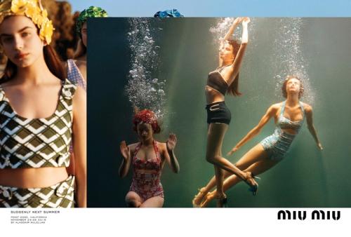 Miu-Miu-Spring-Summer-2017-Campaign03