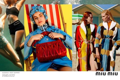 Miu-Miu-Spring-Summer-2017-Campaign04
