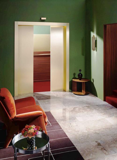 Wallpaper-motel-space-story-07