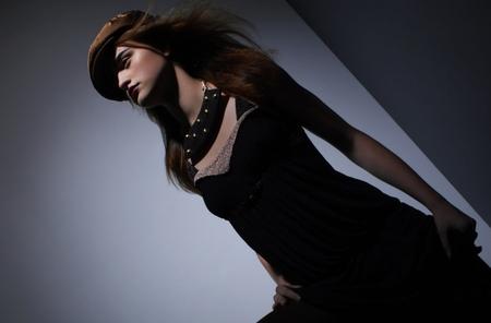 Woman_8_image_1