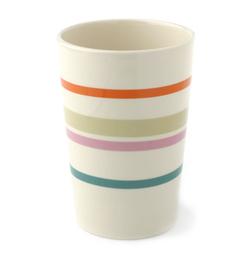 Hel_cup_stripe_multi_sm