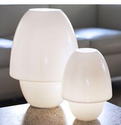 Hol_glow_lamp_sm