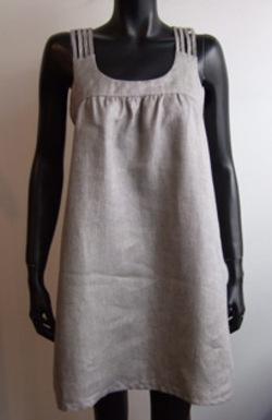 Dress_four_strap_dress_linen_img1