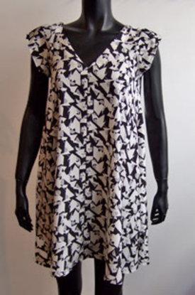 Dress_trapeze_dress_img1