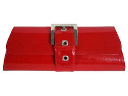 Clutches22_red