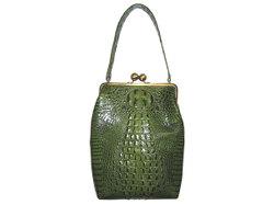 Handbag2_emerald