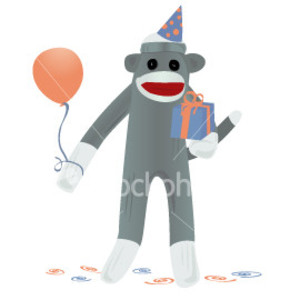 Ist2_1196013_sock_monkey_birthday